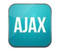 AJAX跨域问题解决方式