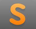 Sublime Text3中文绿色破解免激活32位64位下载