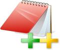EditPlus4.0中文绿色破解免激活32位64位下载