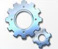 window系统如何正确安装应用软件