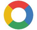 浏览器上网助手国内访问谷歌网站方法