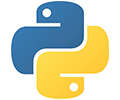新手Windows下Python下载安装教程及配置注意事项