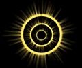PhotoShop制作光源发射的效果