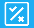 php变量给JavaScrip赋值0后if判断出现异常问题