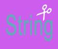 JavaScript中substring() 方法截取字符串详解