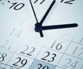PHP日期时间戳互转日期时间差计算日周月年