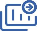 js库html页面生成图片并下载之html2canvas插件