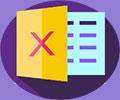 js导出页面上的表格数据保存execl文件下载到本地
