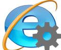 windows系统进入Internet选项统计的九种方式