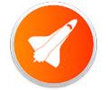 ApiPost——国产中文版postman推荐使用